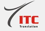 Dịch thuật quốc tế ITC